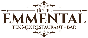 Hotel Emmental & TexMex Restaurant in Thun